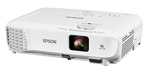 Epson V11H848020 Home Cinema,