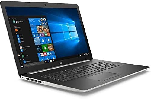 HP 17.3' Non-Touch Laptop Intel 10th Gen i5-1035G1, 1TB Hard...