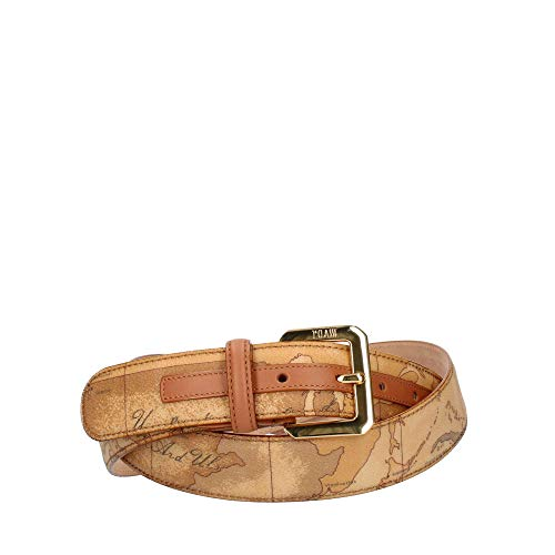Cintura Donna 110 cm Alviero Martini 1^Classe | Geo New | CA27560000010-100