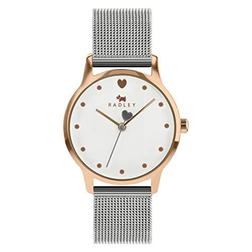 Radley RY4501A Damen Armbanduhr