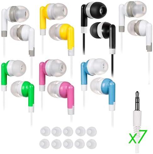 Top 10 Best earbuds lot
