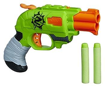 Best nerf gun pistols Reviews