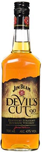 Jim Beam - Devil