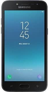 Samsung Galaxy Grand Prime Pro J250F, 16gb, Siyah