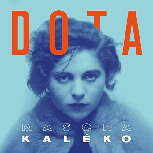 Kaleko (+Bonus CD)