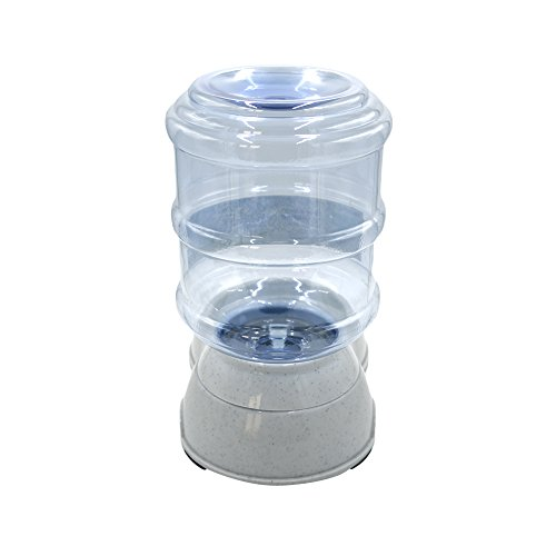 Kingdetector『ペット自動給水器』