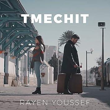 Tmechit