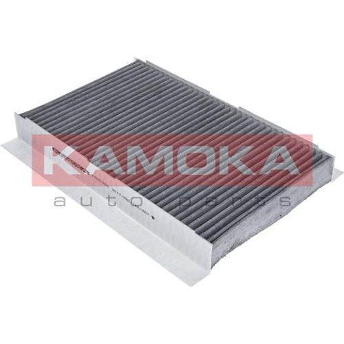 Kamoka Filter Innenraumluft Innenraum Innenraumluftfilter F501801