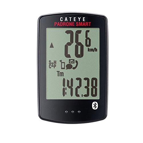 CATEYE fietscomputer Padrone Smart CC-PA500B, FA003524084