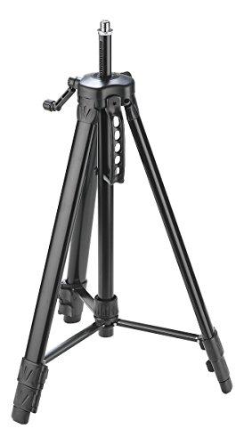 KWB 0643-40 - Trípode para dispositivos de medición