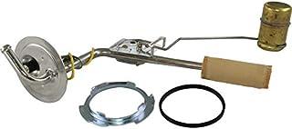 MACs Auto Parts 44-42656 - Mustang Fuel Tank Sending Unit...