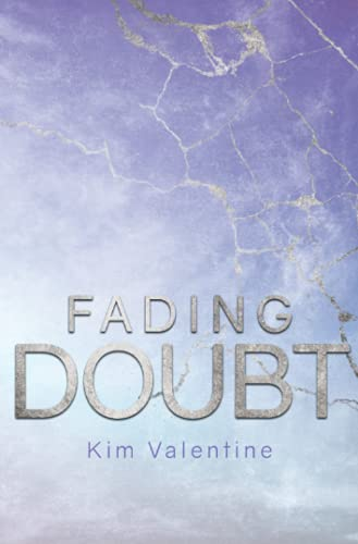 Fading Doubt (Fading-Reihe)