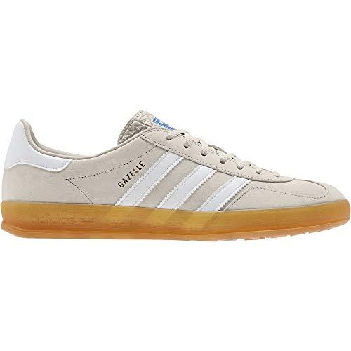 adidas Originals Chaussures Gazelle Indoor