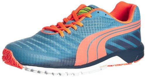 PUMA FAAS 300v3 Zapatillas de running, color Azul, talla 40.5 EU