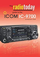 The Radio Today guide to the Icom IC-9700