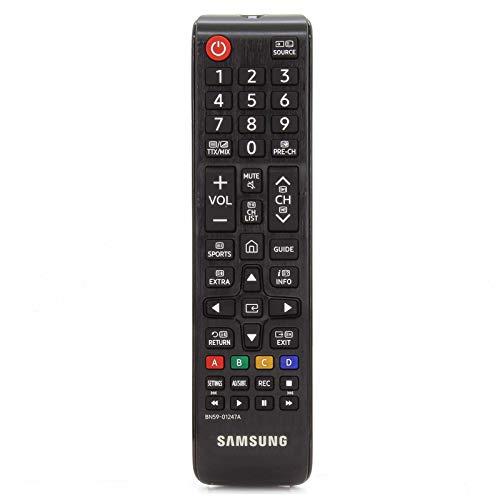 Samsung Ue60Ku6020  Marca SAMSUNG