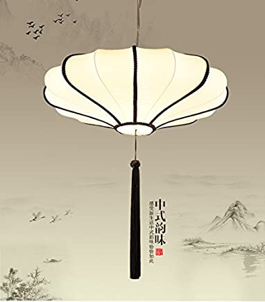 Un Petit E27 Suspension Az Kx 1 Moderne Lampe Simple Lumière Lx DEH9I2