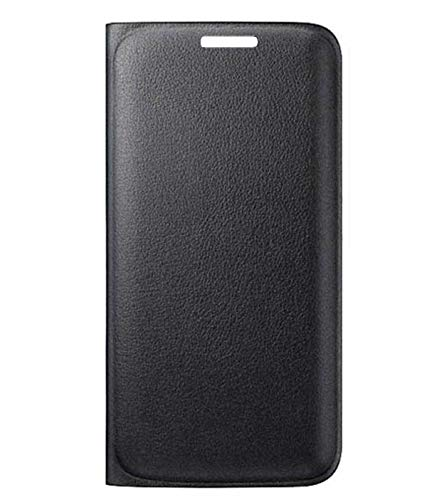 Backer The Brand Flip Cover for Lenovo Vibe C2/ Lenovo C2 k10a40/ Lenovo C2 Power 5.0