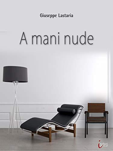 A Mani Nude
