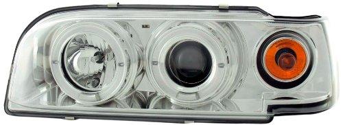 FK hoofd lichten uitwisseling lichten voorzijde lichten koplamp FKFSVV010005