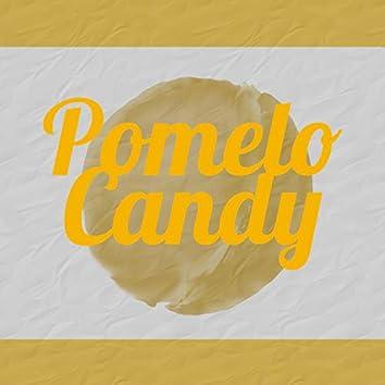 Pomelo Candy
