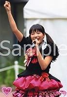 私立恵比寿中学 公式生写真 3968 中山莉子 ホビーアイテム