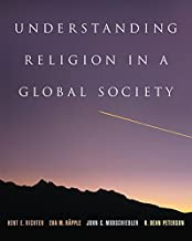 Best understanding religion in a global society online Reviews