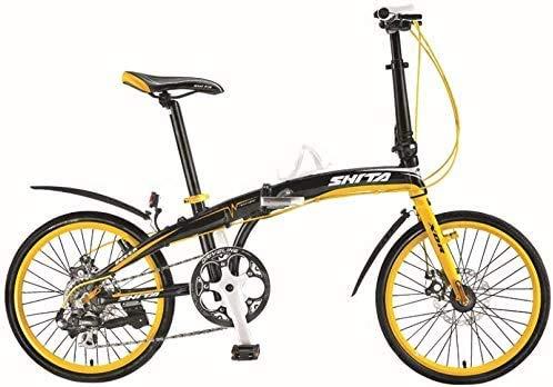 LEIXIN Bicicleta de los niños Bicicletas for niños Freestyle Cambio de Marchas...