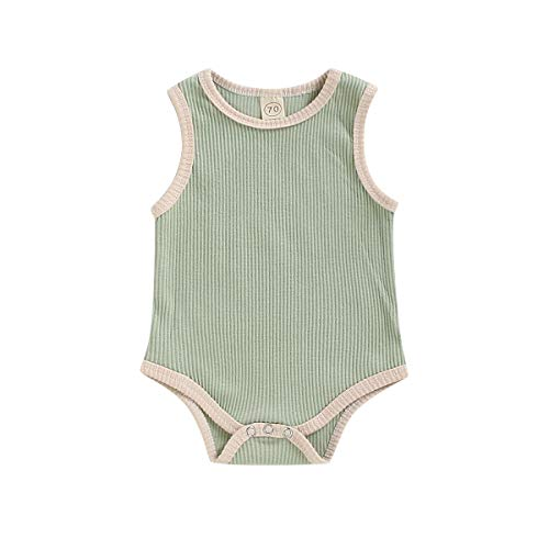vintage baby girl clothes - 1