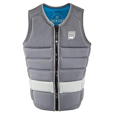 Draftline Comp Vest