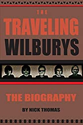 commercial Wilburys Travel Biography rock biography books