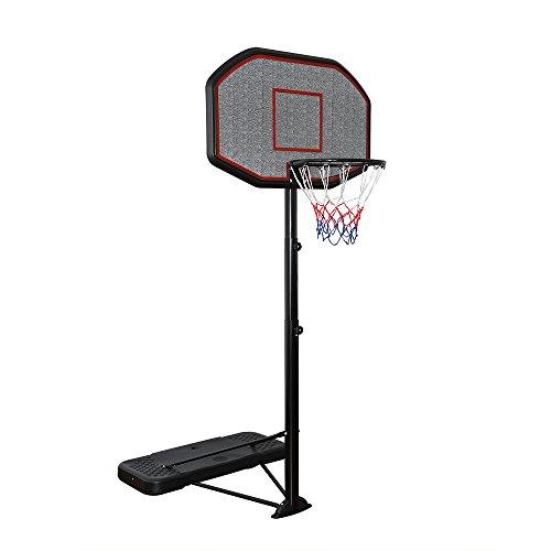 canestro da basket decathlon