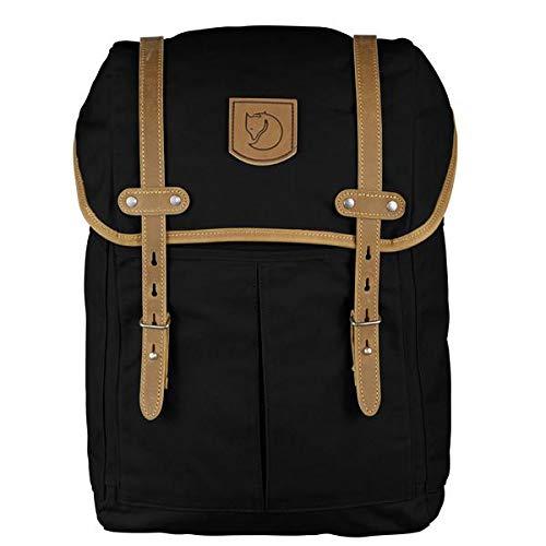 Fjallraven - Rucksack No. 21 Medium Backpack, Fits 15' Laptops, Green