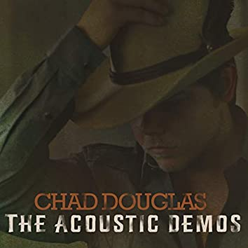 The Acoustic Demos