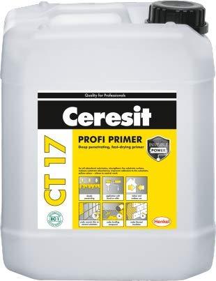 Ceresit CT17 - Primer Profi