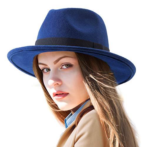 El Mejor Listado de Sombreros de esta semana. 6