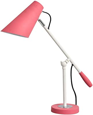 ZXCTD Lámpara de Mesa - lámpara de Mesa, Escritorio Ajustable Eye ...