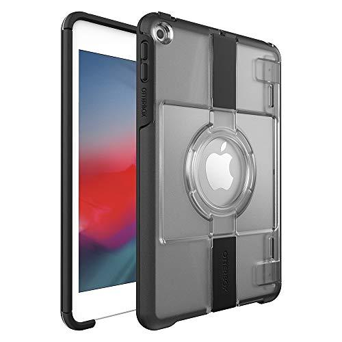 OtterBox UNIVERSE SERIES Case for iPad Mini (5th Gen) - SINGLE PACK - BLACK
