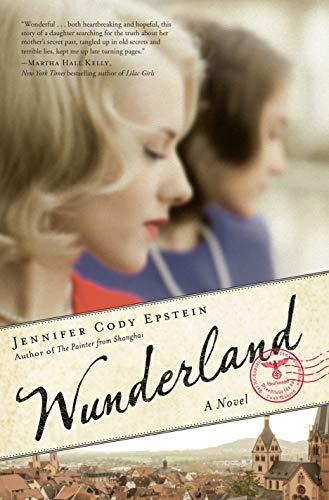 Image of Wunderland: A Novel
