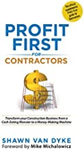 business first book of lists