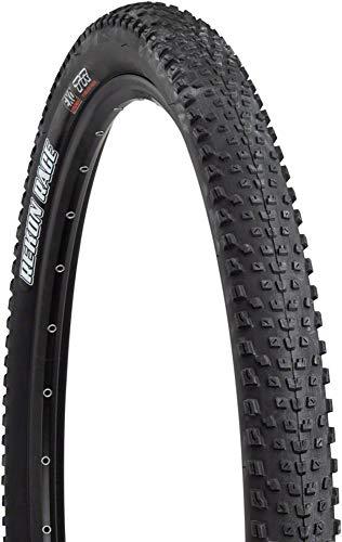 Maxxis Rekon Race EXO/TR Tire 29in Black, 29x2.25