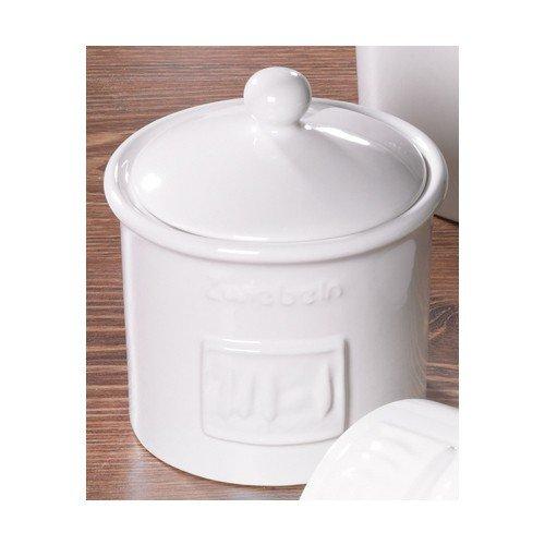 Zwiebeltopf -  Cucina 10670