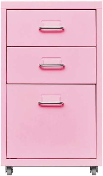 File Cabinet Desktop Extended Drawer Branded goods Office Japan Maker New Pl Organizer Steel
