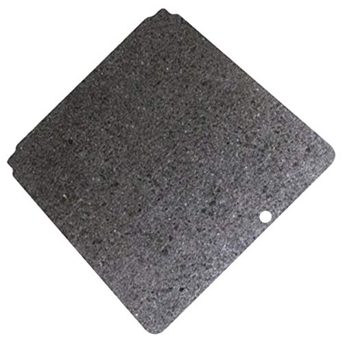 Plaque Mica (256920-58198) Four micro-ondes C00114205 ARISTON HOTPOINT