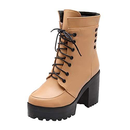 bajo precio gran calidad captura botas de trabajo para mujer