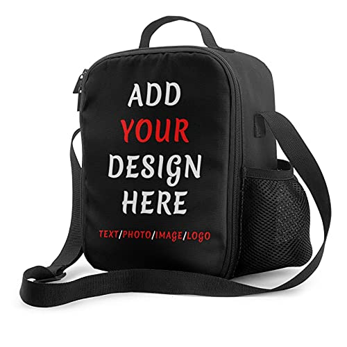 Top 10 best selling list for personalized lunch bags