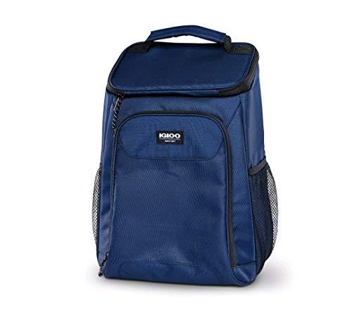 Igloo Laguna Top Grip Backpack Cooler