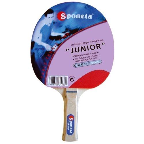 Sponeta Tischtennis-Schläger