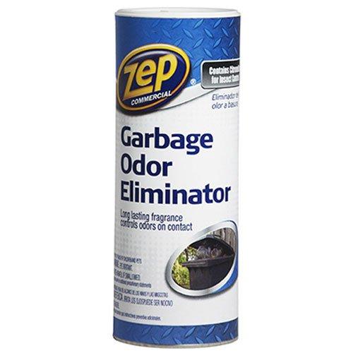 Zep INC Garb ZUGOE1 Garbage Odor Eliminator 1lb, 1 lb