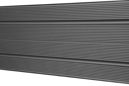 Primrose Firefly 1.800 Watt Infrarot-Dunkelstrahler, Terrassenheizung Wandmontage, 2 Leistungsstufen, inkl. Zeitschaltuhr und Fernbedienung - 4